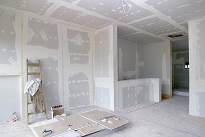 Home Improvement Company In Rockville Md Va Amp D C