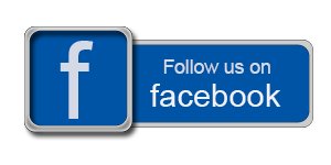 Facebook Logo - Follow J and R Painting and Remodeling on Facebook