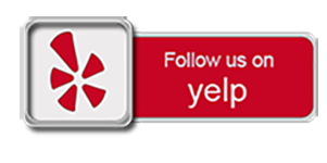 Yelp Logo -                            Follow J and R Painting and Remodeling on Yelp